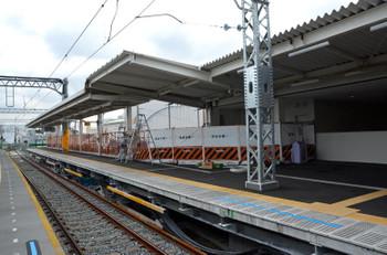 Nishinomiya150720