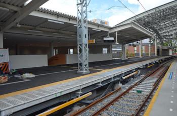 Nishinomiya150721