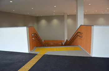 Nishinomiya150723