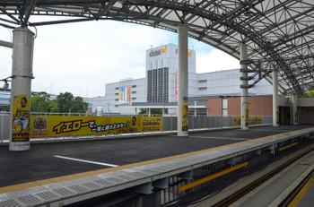 Nishinomiya150726