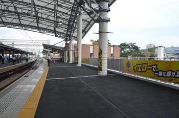 Nishinomiya150728
