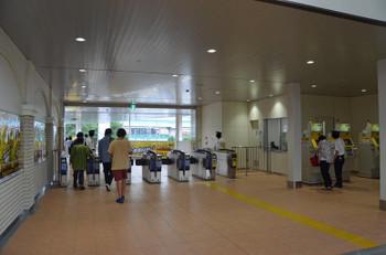 Nishinomiya150732