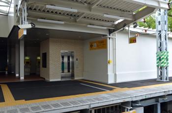 Nishinomiya150734