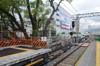 Nishinomiya150737