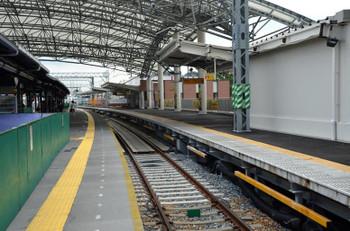 Nishinomiya150750