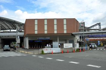 Nishinomiya150761