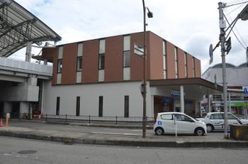 Nishinomiya150763