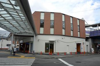 Nishinomiya150764