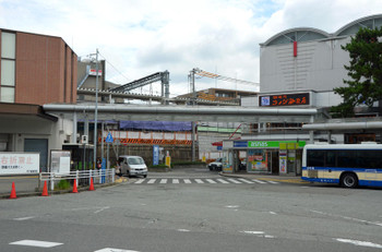 Nishinomiya150767