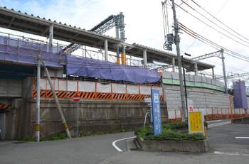 Nishinomiya150768