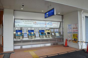 Nishinomiya150770