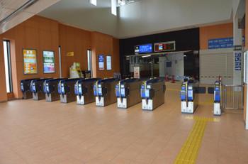 Nishinomiya150771