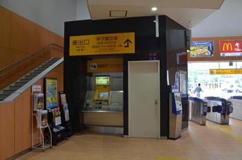 Nishinomiya150777