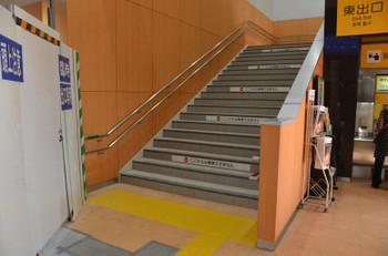 Nishinomiya150782