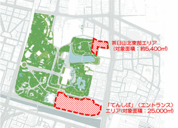 Osakatennoji15071