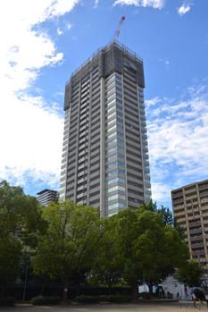 Osakahorie15072