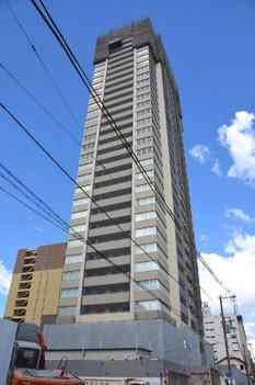 Osakahorie15073