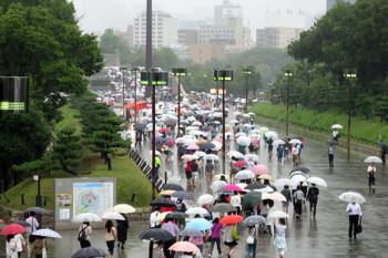 Osakaikimonogakari15072