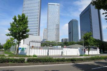 Osakamid15071