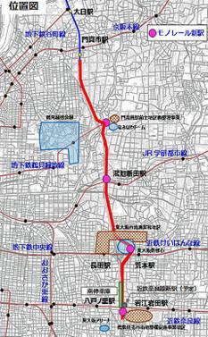 Osakamonorail15072_2