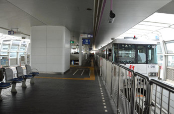 Osakamonorail15074
