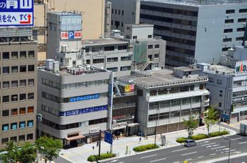 Osakashibata15071