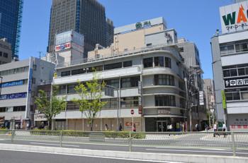 Osakashibata15072