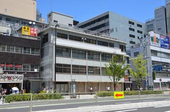 Osakashibata15073