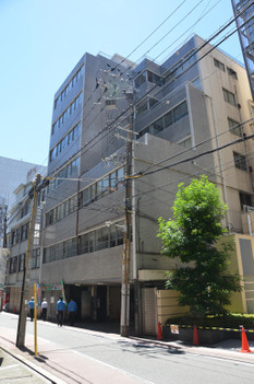 Osakashibata15075