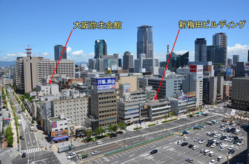 Osakayayoi150711