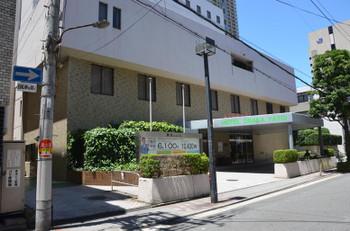 Osakayayoi150719