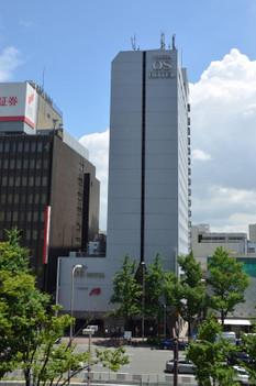 Osakasonezaki15073
