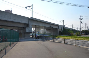 Osakaawajijr150812