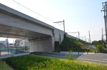 Osakaawajijr150813