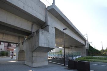 Osakaawajijr150814