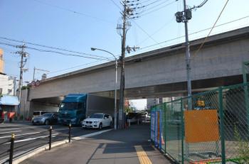 Osakaawajijr150819
