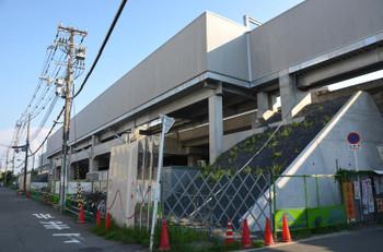Osakaawajijr150821