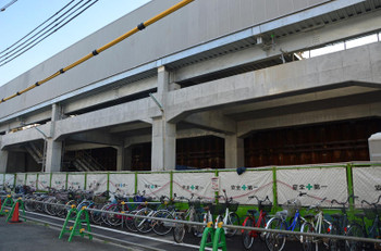 Osakaawajijr150822