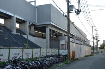Osakaawajijr150825