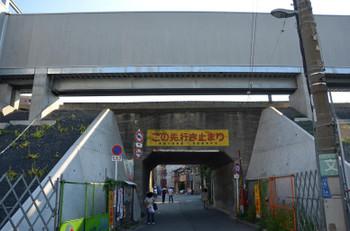 Osakaawajijr150827