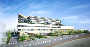 Suitahospital15081
