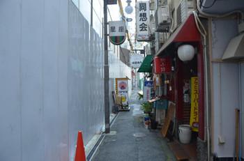 Osakakabukiza15086