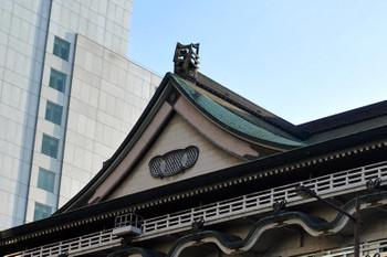 Osakakabukiza15087
