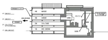 Kobekodomo15083