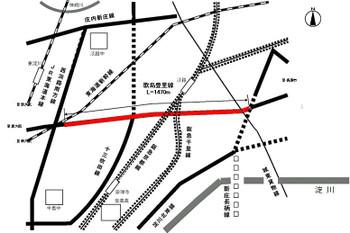 Osakaawaj150852