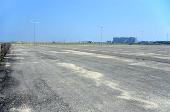 Kansaiairport15085
