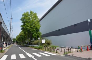Kyototeppaku130818