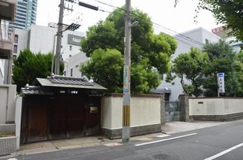 Osakaabeno15081