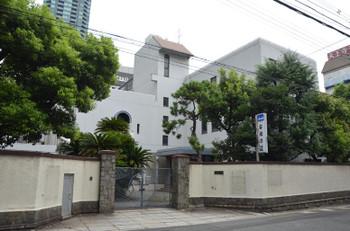 Osakaabeno15082