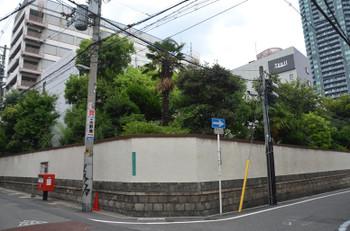 Osakaabeno15083